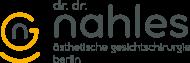 Dr. Dr. Nahles