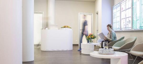 zahn und weisheitszahn entfernung dr nahles berlin. Black Bedroom Furniture Sets. Home Design Ideas