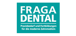 Fraga Dental